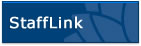 Click here to log on to StaffLink